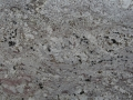 StoneWorld Granite Arctic White