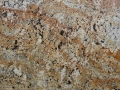 StoneWorld Granite Golden Bordeaux