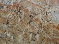 StoneWorld Granite Golden Bordeaux