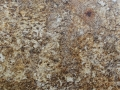 StoneWorld Granite Golden Pilson