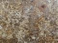 StoneWorld Granite Golden Pilson
