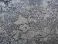 StoneWorld Granite White Diamond