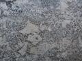 StoneWorld Granite White Diamond