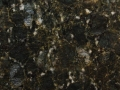 StoneWorld Granite Verde Butterfly