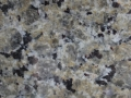 StoneWorld Granite Butterfly Beige