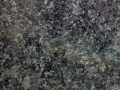 StoneWorld Granite Steel Grey