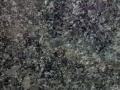 StoneWorld Granite Steel Grey