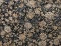 StoneWorld-Baltic-Brown