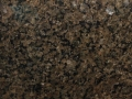 StoneWorld-Tropical-Brown