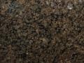StoneWorld-Tropical-Brown