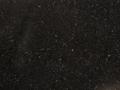 StoneWorld-Absolute-Black