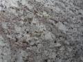 StoneWorld Granite Anding White