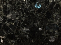 StoneWorld-Volga-Blue