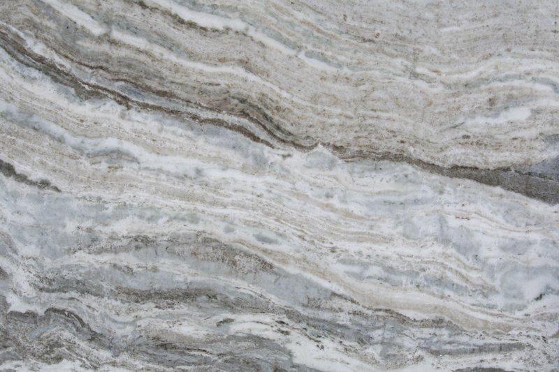 Marble Stone World Ky