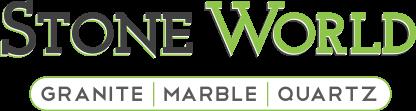 Stone World | Granite | Marble | Quartz