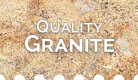 Stone World - granite countertops Paducah