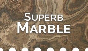 Stone World - marble countertops Paducah
