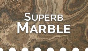 Stone World - marble countertops Paducah