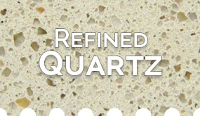Stone World - quartz countertops Paducah