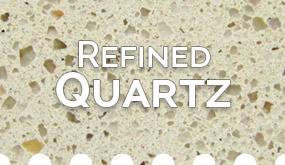 Stone World - quartz countertops Paducah