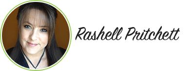 Stone World Kentucky - Rashell Pritchet
